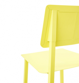 harto_chair_yellow