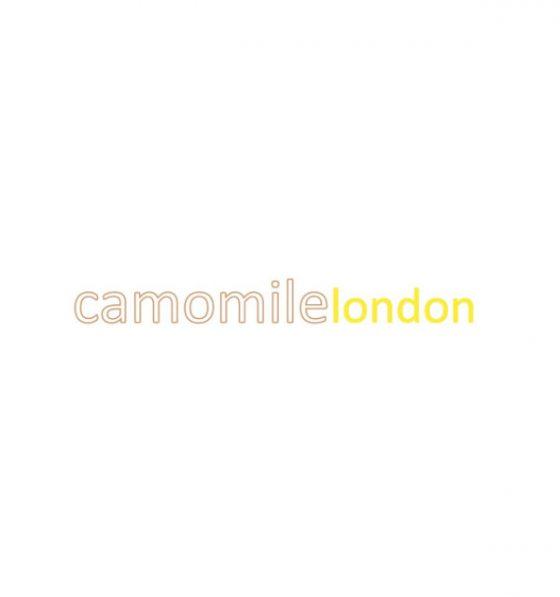 camomilelondon_logo