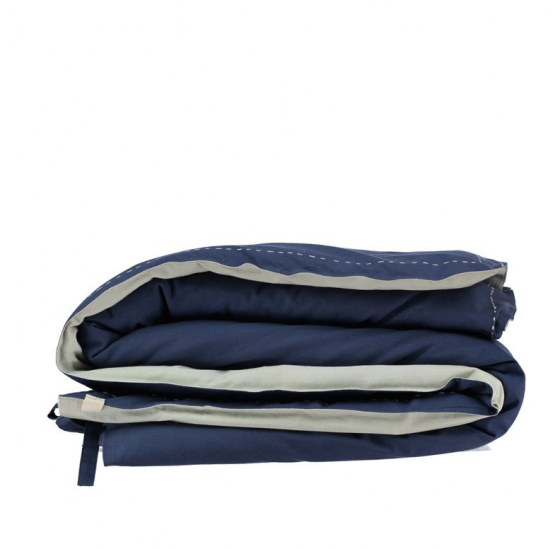 camomile_duvetcover_frenchblue