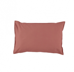 camomile_pillowcase_pink