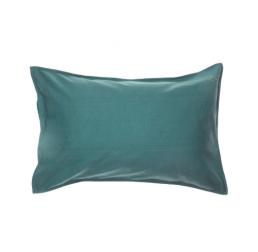 camomile_pillowcase_teal60x40