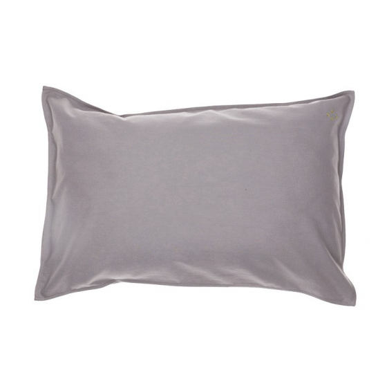 camomile_pillowcase_warmgrey