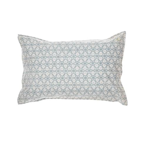 camomile_star_pillowcase