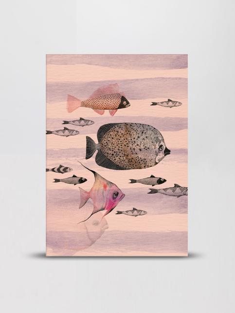 miniempire_notebook_pink