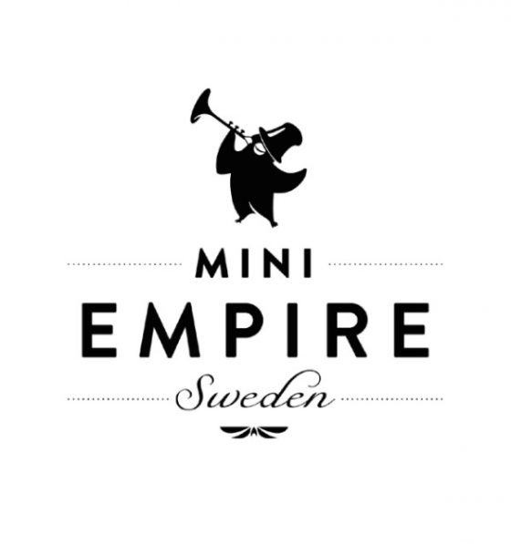 miniempire_logo