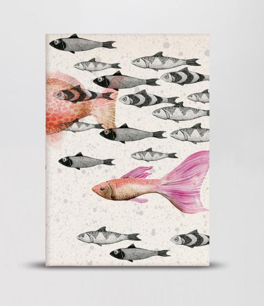 miniempire_notebook_seagrey
