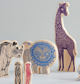 miniempire_wooden_animals