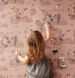 sianzeng_wallpaper_pink_ambient
