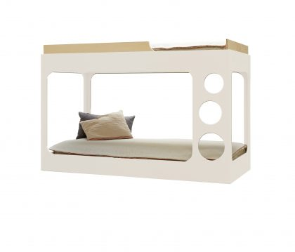 Bunk Bed Hom 2