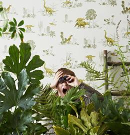 Dinosaur_wallpaper_sianzeng_I