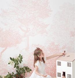 sianzeng_huatree_pink_I_wallpaper