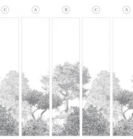 sianzeng_panels