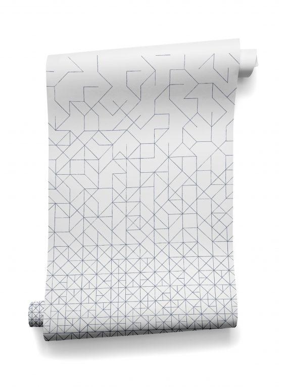 wallpaper_Modular Roll