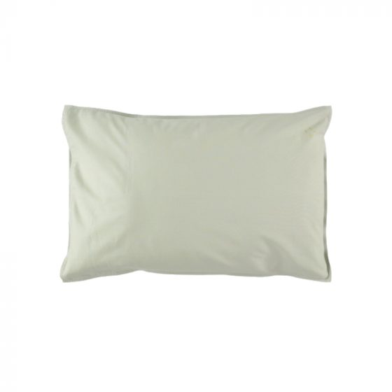 babypillow_case_mint_camomile