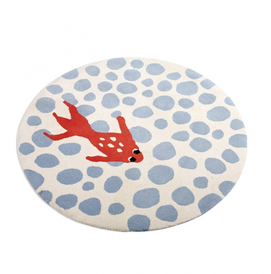 fishandbubbles_carpet_lilgaea