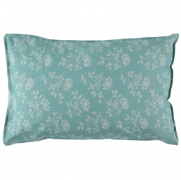 hanako_mint_pillow_camomile