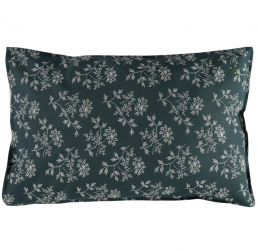 hanako_pillowcase_baby_camomile