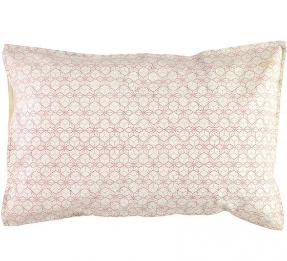 pillowcase_dashstar_pink_camomile