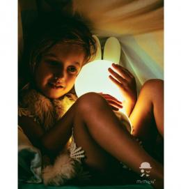 new_miffy_lamp_mrmaria