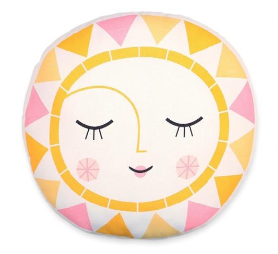 cushion_sun_petitmonkey