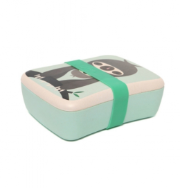 lunchbox_mint_petitmonkey