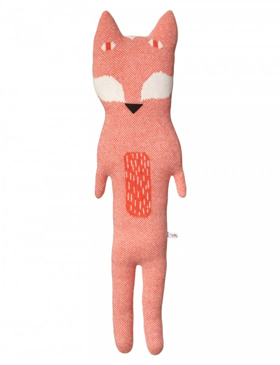 d_wilson_big_fox