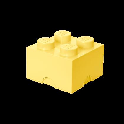 Cajas LEGO Brick 4
