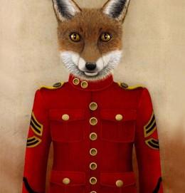 Mr_Steven_fox