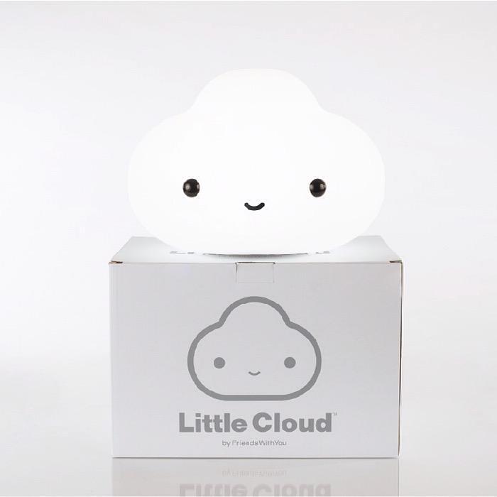 Lámpara Little Cloud