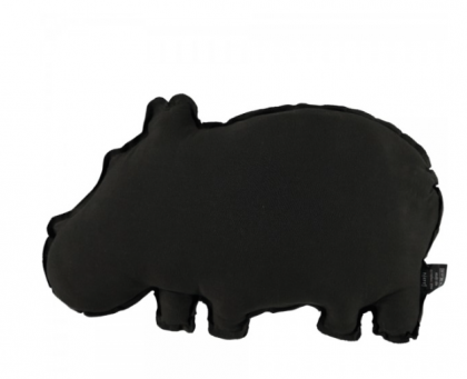 Anatole The Hippopotamus