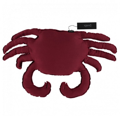 Lucien The Crab