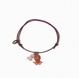 octopus_bracelet