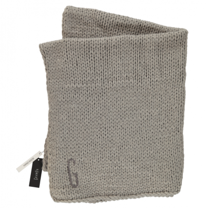 Cocoon Cover Grey