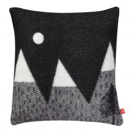 montain_moon_woven_cushion_DW