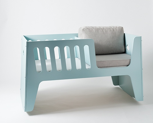 online baby and kids store furniture cribs Jall&Tofta