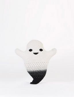 woouf_mini_ghost
