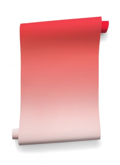 Papel Pintado Sunset Granadina