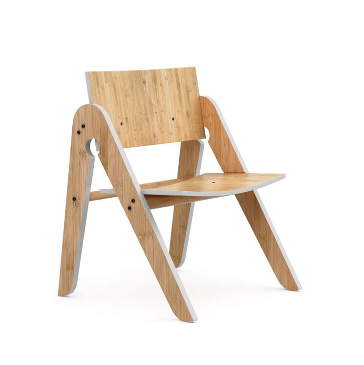 L'illys Chair fashionable furniture Wedowood