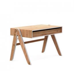 Geo's Table fashionable furniture Wedowood