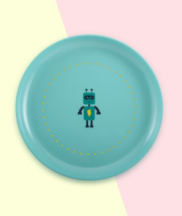 superpetit_plate_robot
