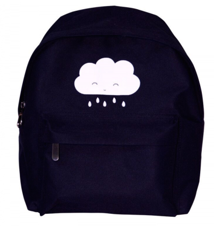 BackPack Cloud