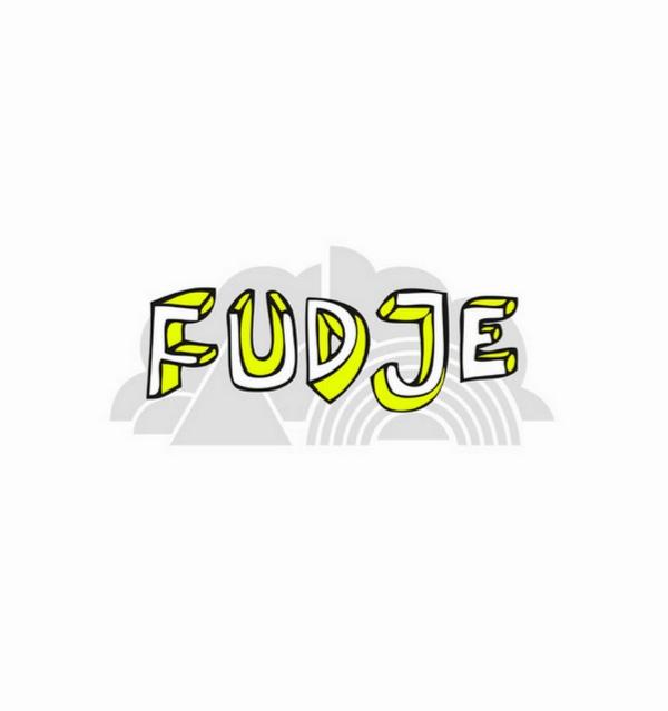 Kids furniture online clothes hunger  Fudje