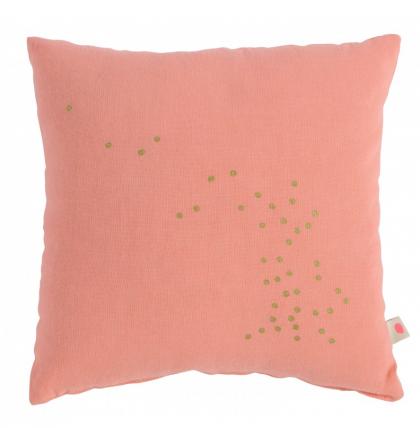Cushion Lina Bubble