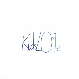 zr_kidszone