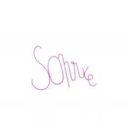 zr_sonrie_pink