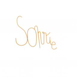 zr_soonrie_yellow