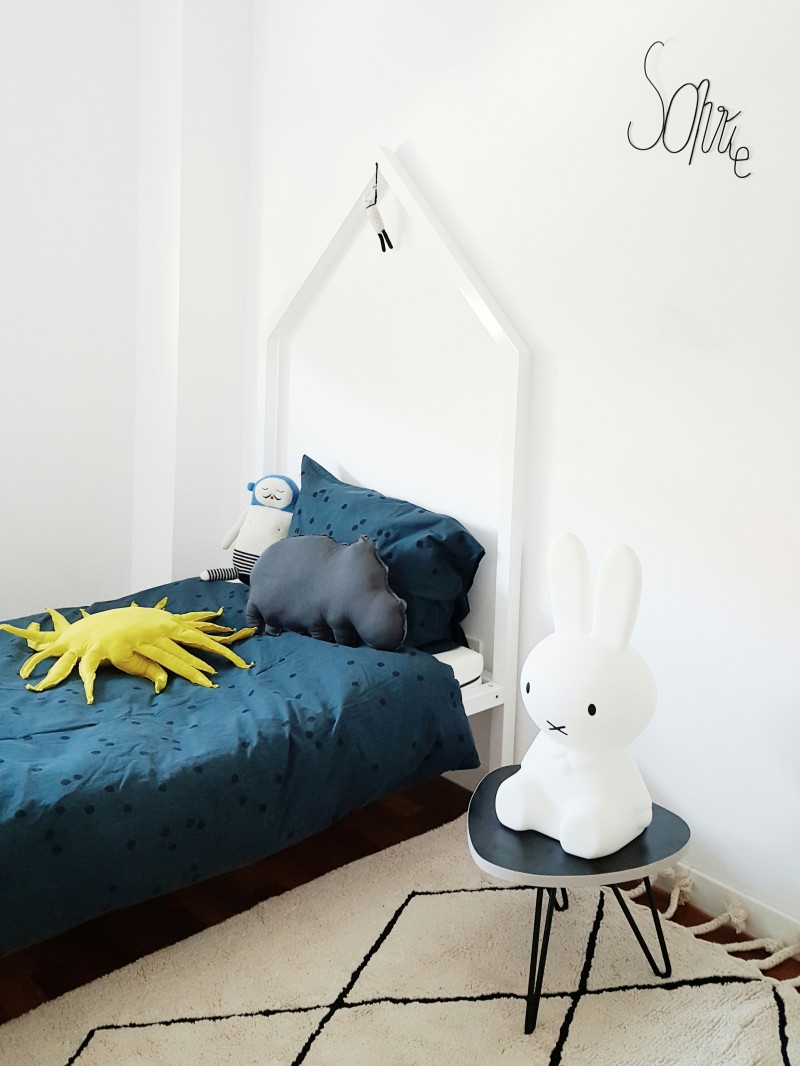 kids decor inspiration for babies and kids