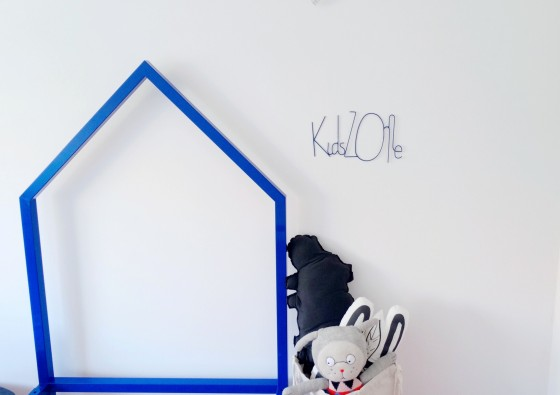 kids decor inspiration for babies and kids  Peek&Pack  Zoe Rumeau