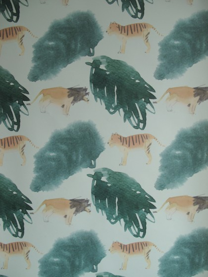 Wallpaper Safari Nofred