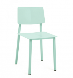 Kids furniture online Harto chair green mint